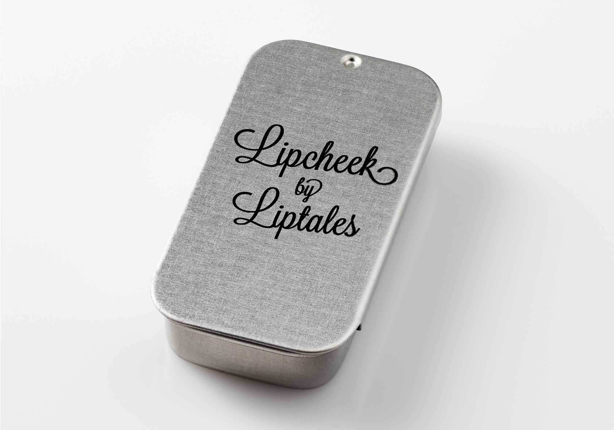 Liptales-Lipcheek_01.jpg