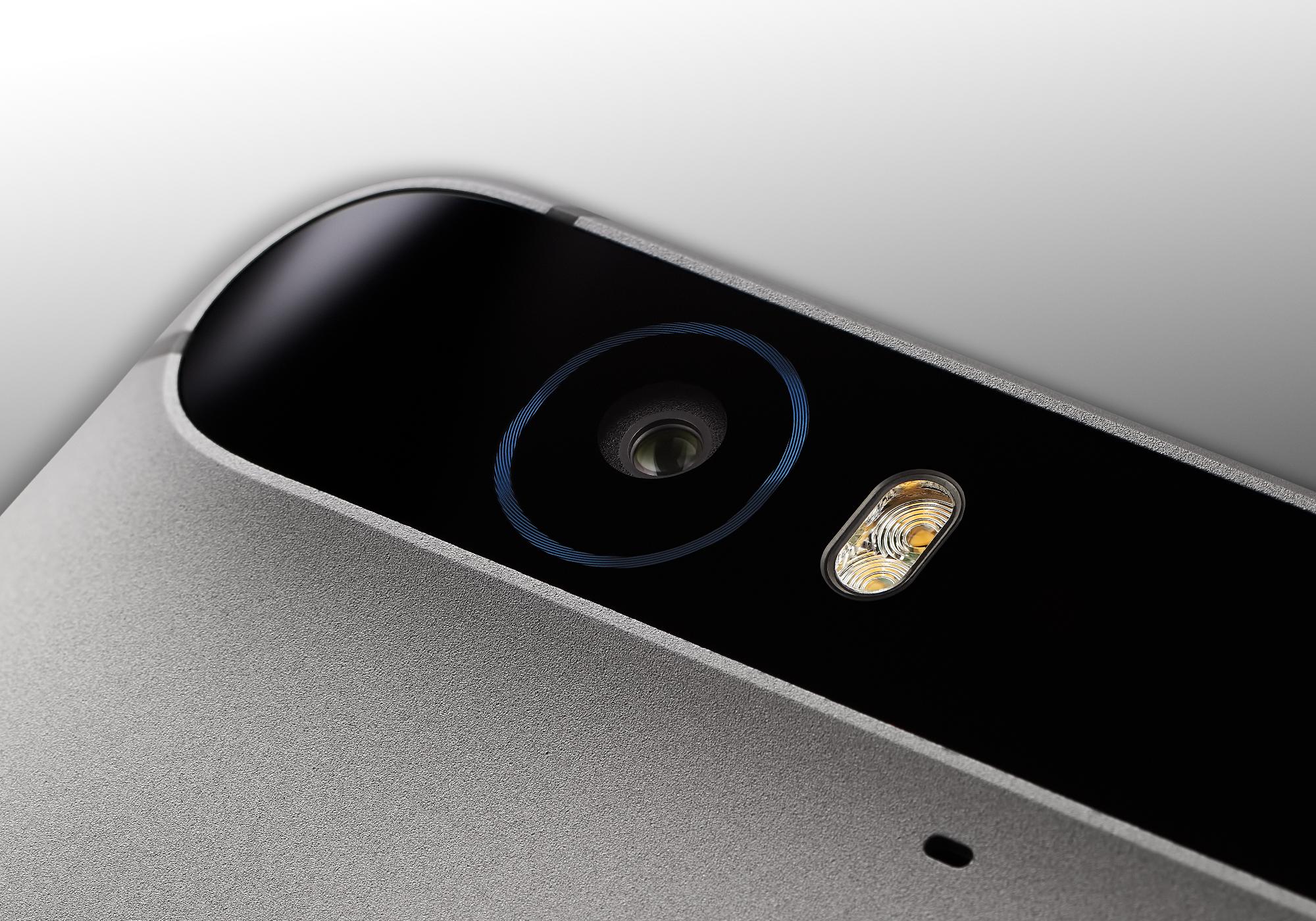 Nexus 6p Back Camera Site.jpg