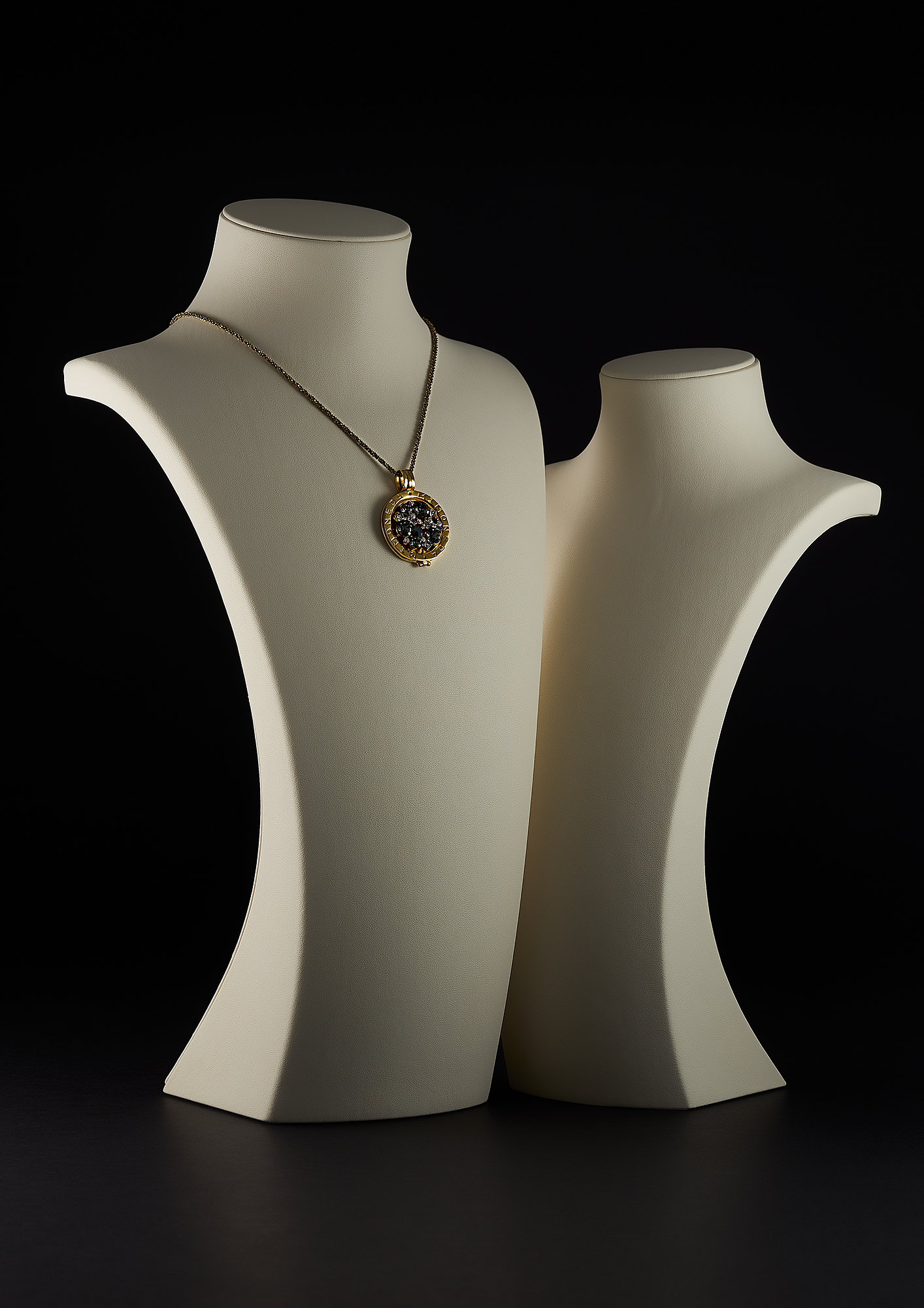 Papazian Concept Necklaces.jpg
