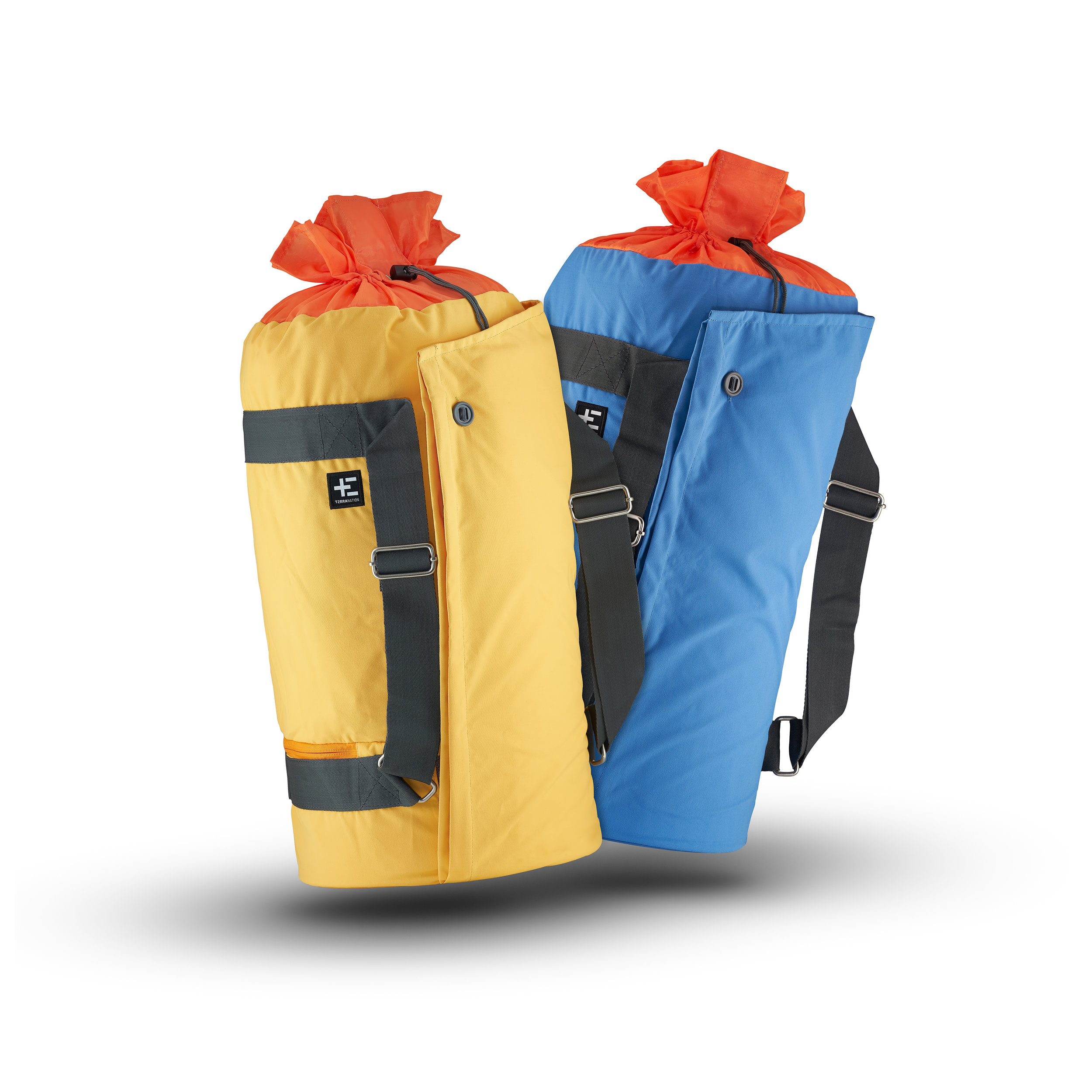 SohoSquare Holborn Bag Group.jpg