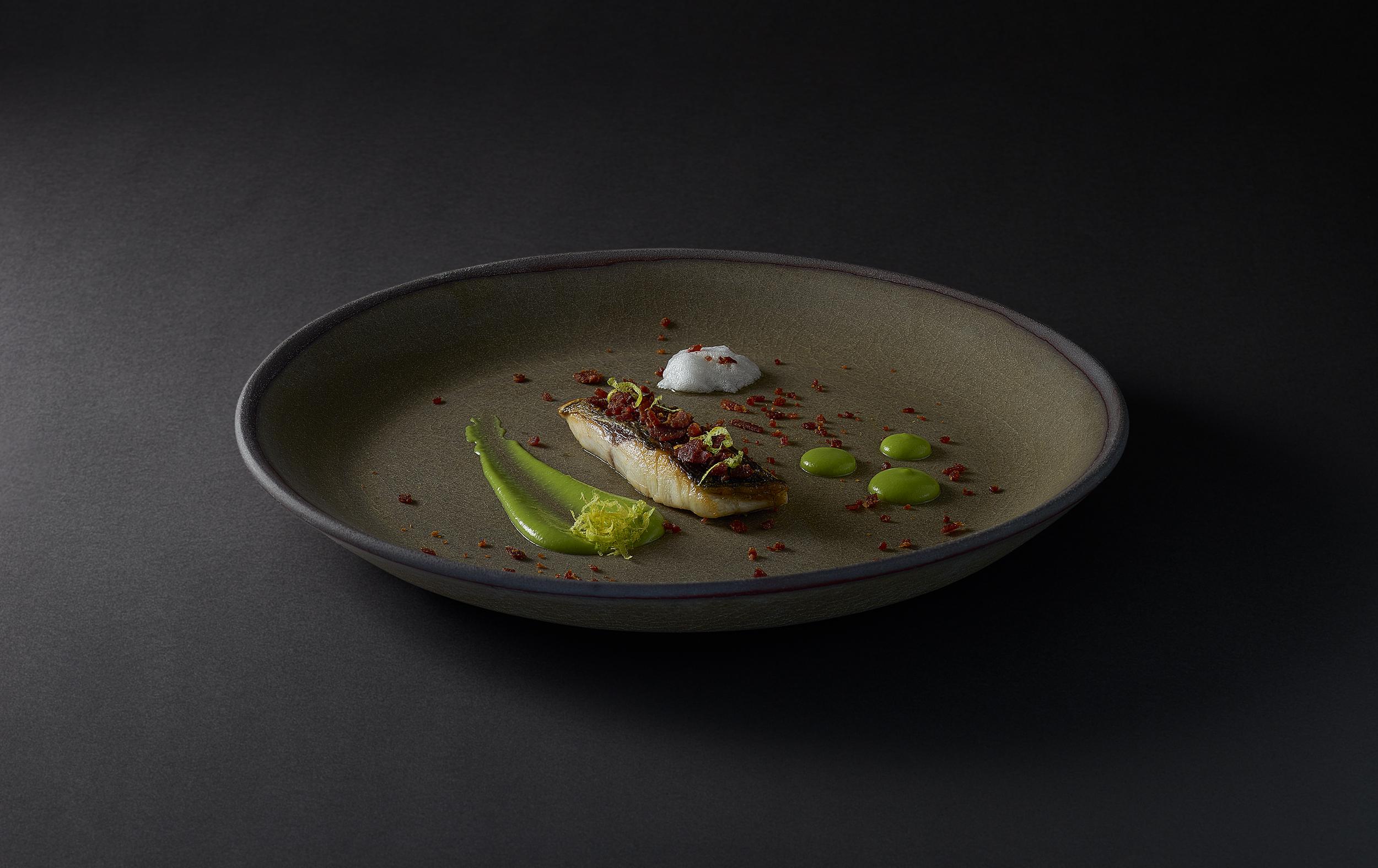 Food Photography Plate III.jpg