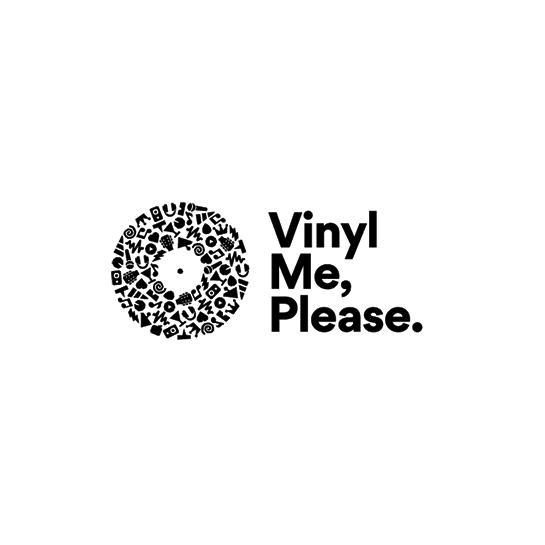 Ness Nite Press - Vinyl Me Icon.png