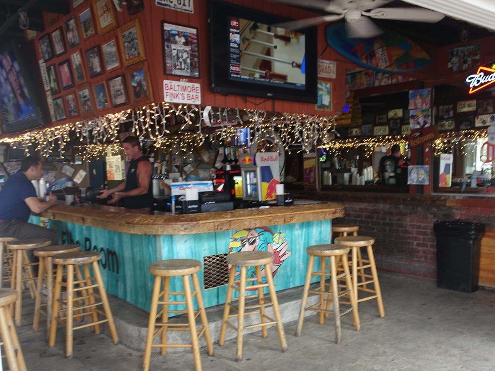 elbo-room-inside-bar.jpg