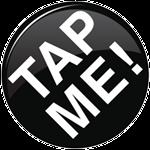 tapme logo.png