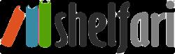 shelfari logo.png