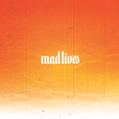 The-Maldives-Mad-Lives-art copy.jpg