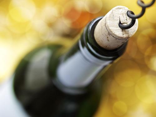 wine-import-export-compliance.jpg