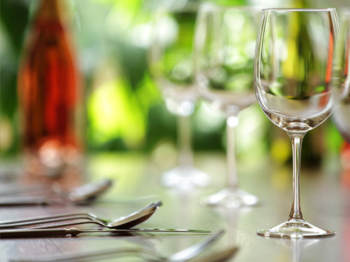 exporting-wine-financial.jpg