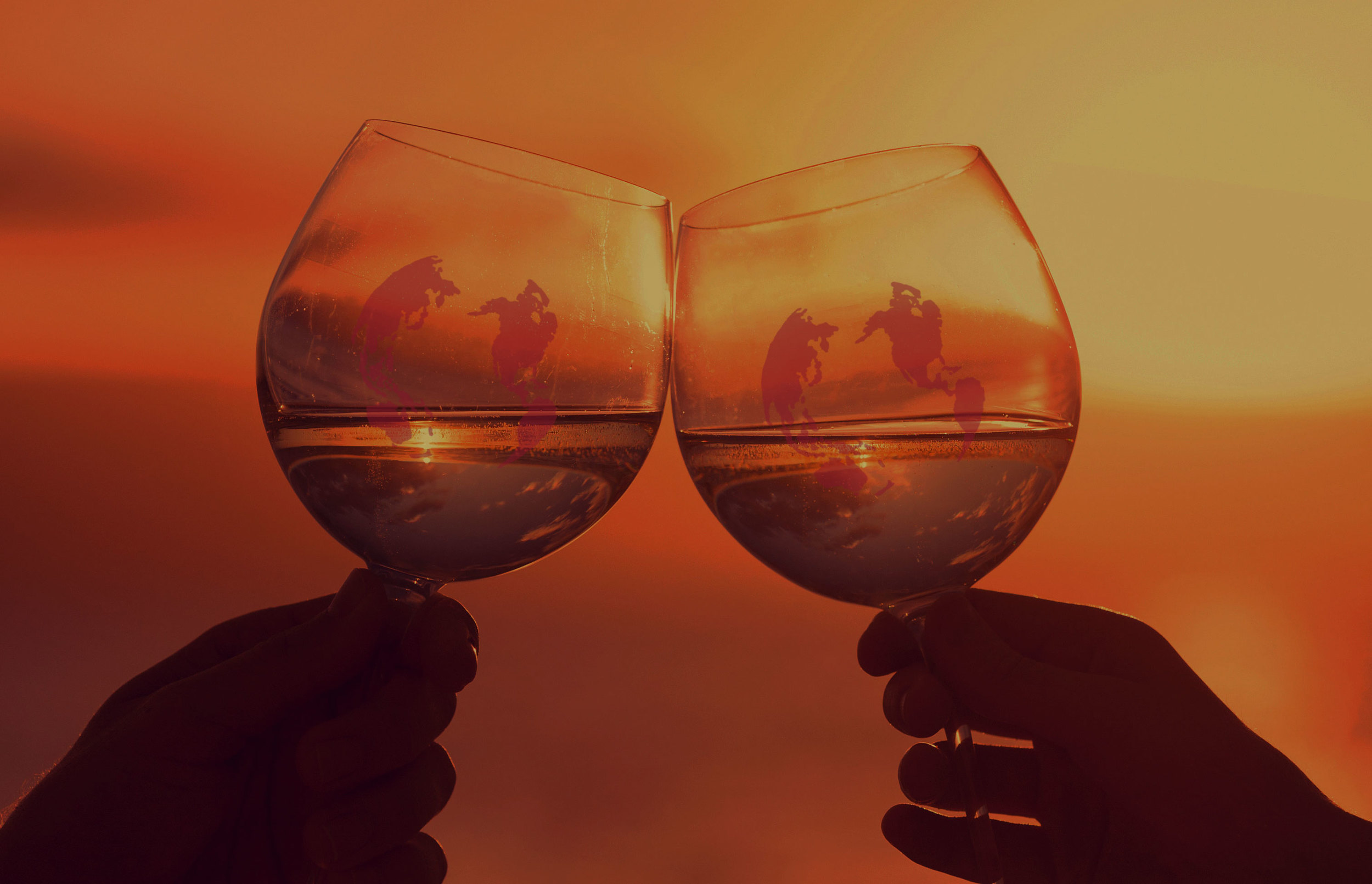 wine-distribution.jpg