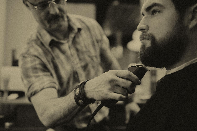 _-beard-(028)2.jpg