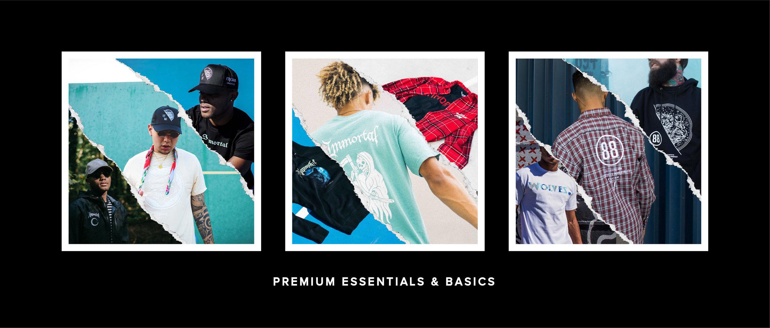 Essentials Release.jpg