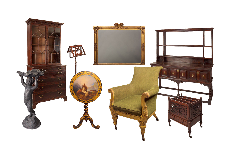 Classic Antiques Sydneyclassic Antiques Sydneyclassic Antiques Sydney