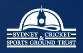 Sydney Cricket Ground.png