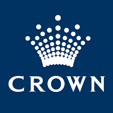 Crown Casino Melbourne.png