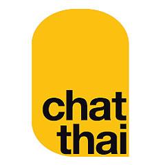 Chat Thai.jpg