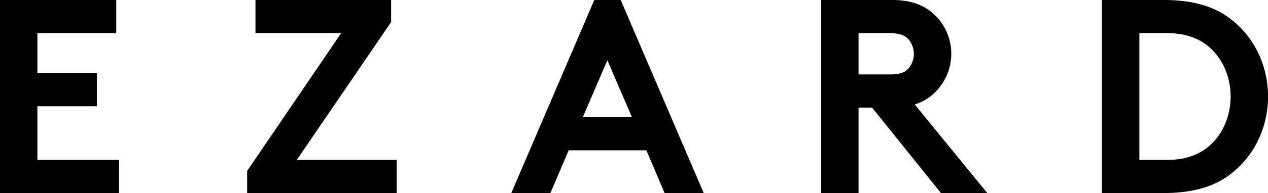 Ezard_Logo_AW.jpeg