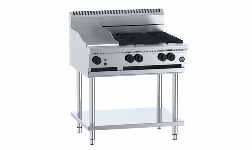 BS-commercial-stove.jpeg