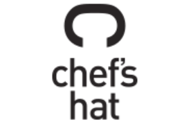 chefshat.png