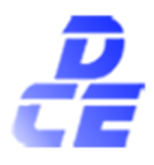 dce2.png