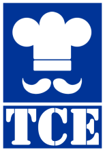 tce.png