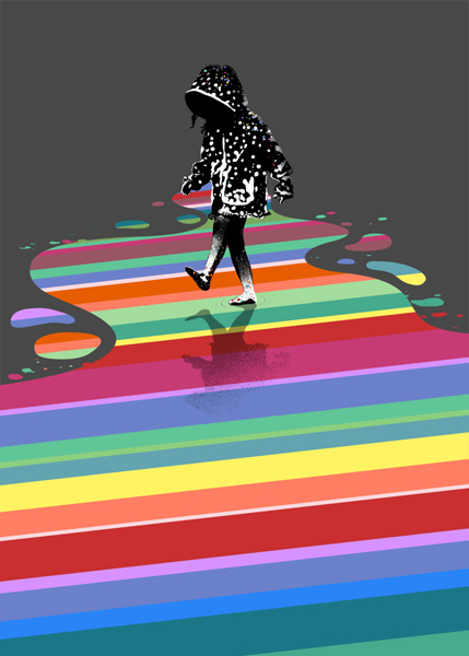 EELUS  |  After the Rain