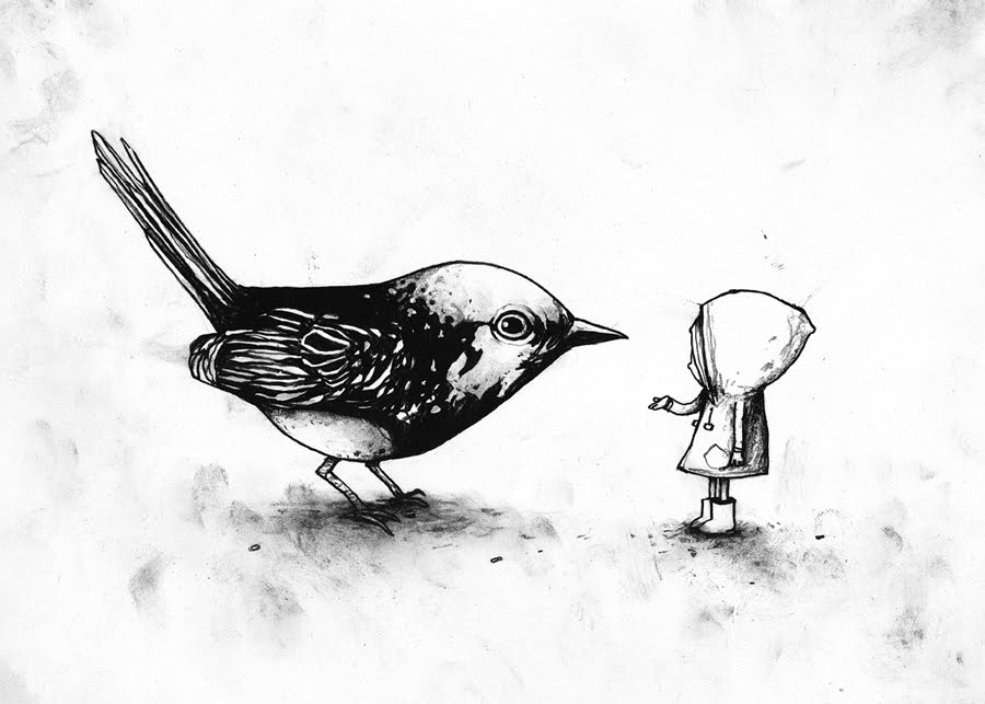 Dran - Learning to Fly.jpg