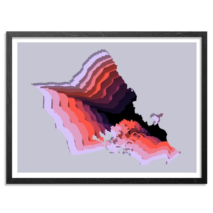 1010 - Cave.jpg
