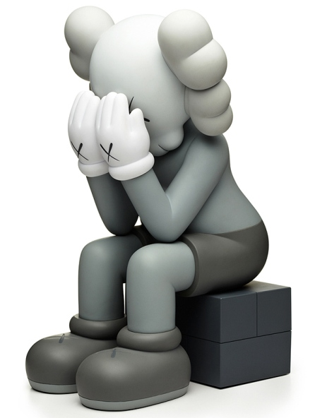 KAWS - Passing Through.jpg