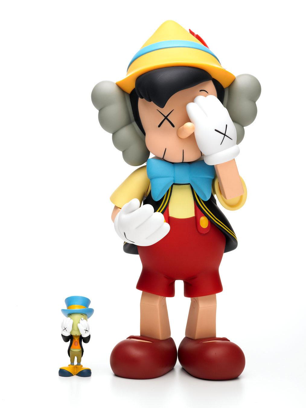 KAWS - Pinochio.jpg