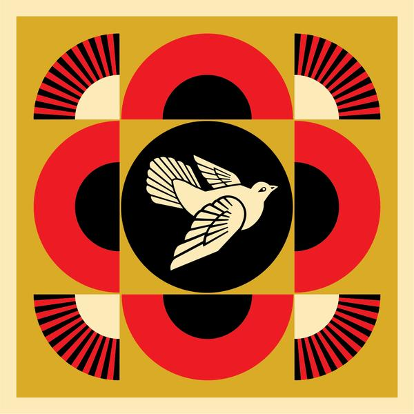 Shepard Fairey - Dove Geometric 2.jpg