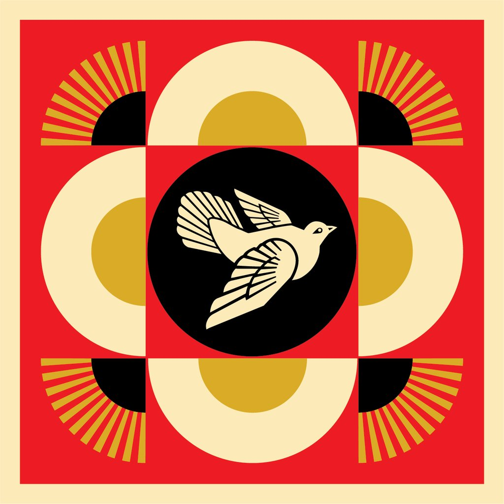Shepard Fairey - Dove Geometric 3.jpg