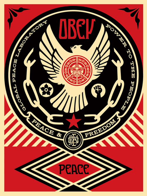 Shepard Fairey - Peace & Freedom Dove.jpg
