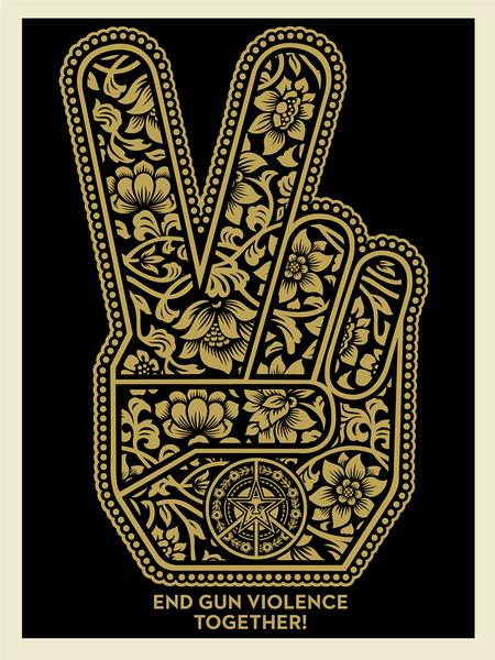 Shepard Fairey - Peace Fingers.jpg