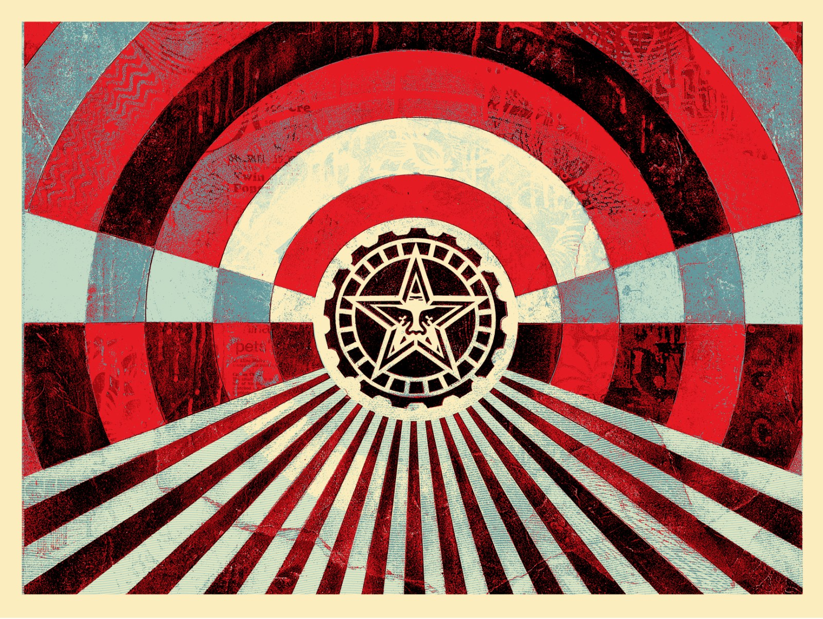 Shepard Fairey - Tunnel Vision Blue.jpg