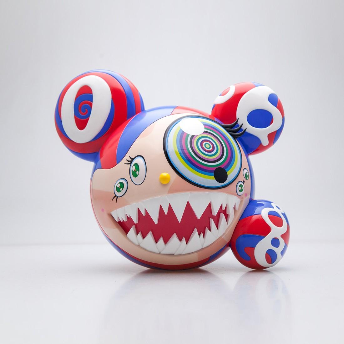 Takashi Murakami - Mr. Dob Figure.jpg