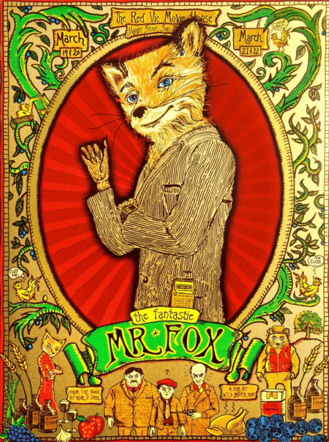 Zoltron - Fantastic Mr. Fox.jpg