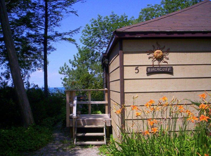cottage-5.jpg