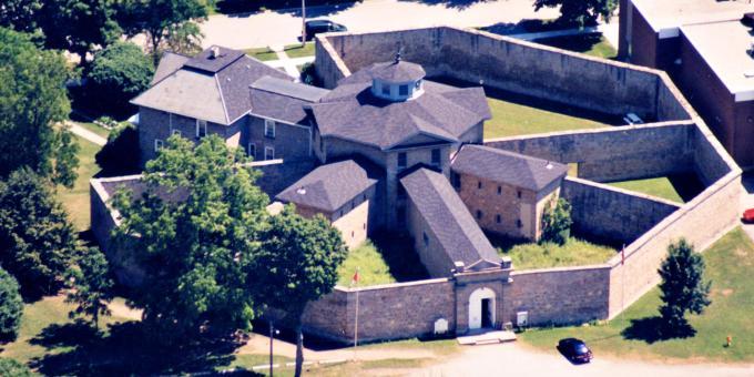 Historic Gaol Aerial.jpg