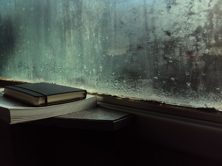 c88644a0856514f3fd6e39e63e7d3c27--rainy-mood-rainy-weather.jpg