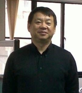 20091201274-1.jpg