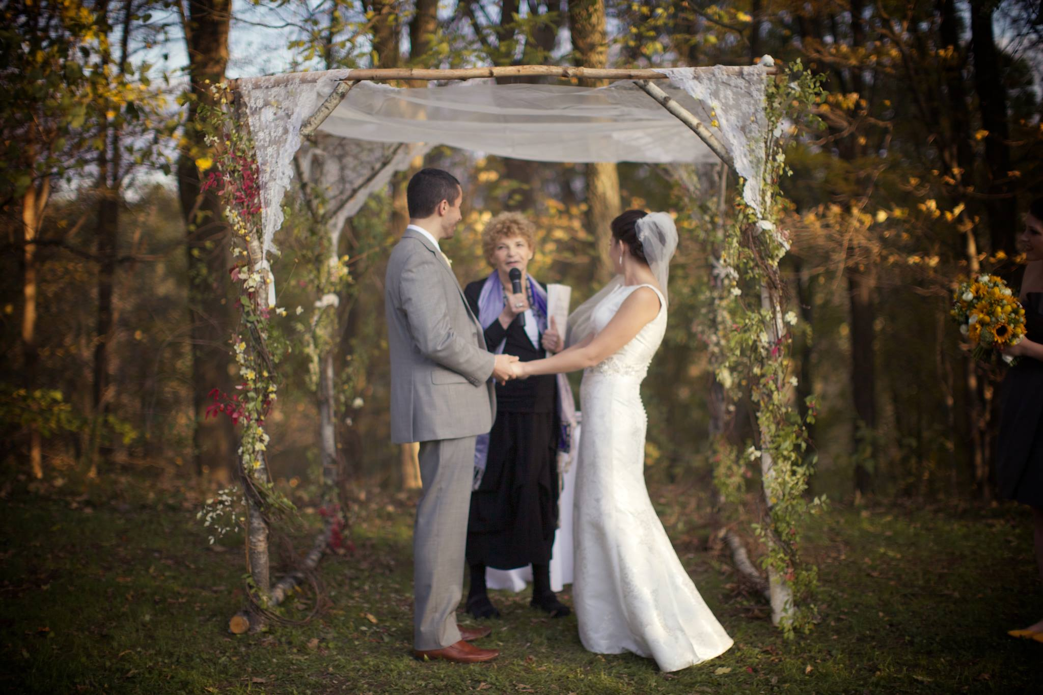 Fall chuppah shot.jpg