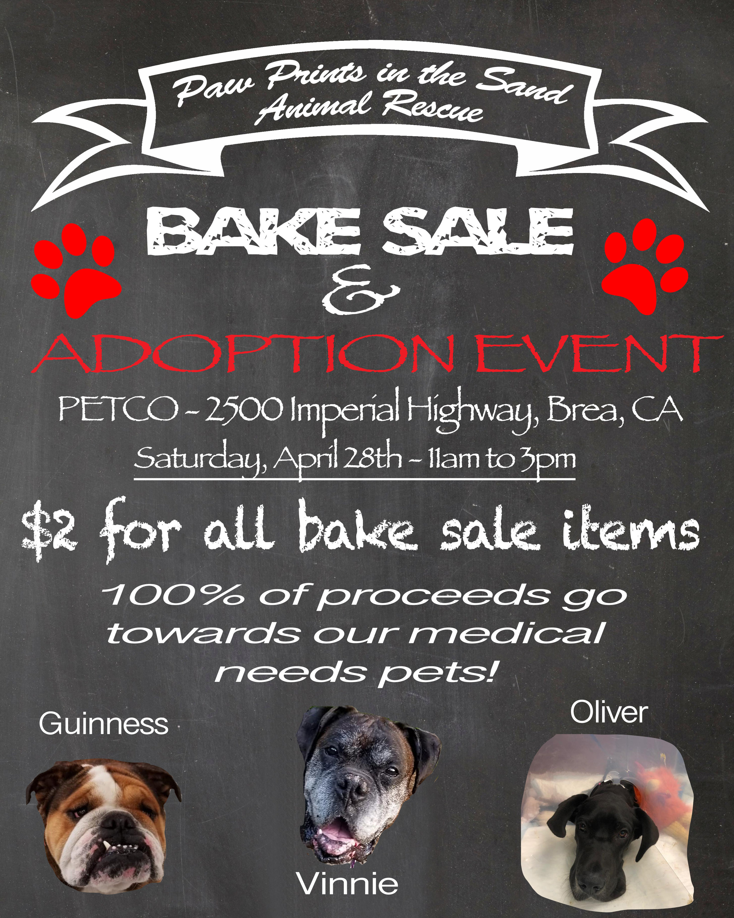 Bake Sale_Brea edited-2_edited-1.jpg