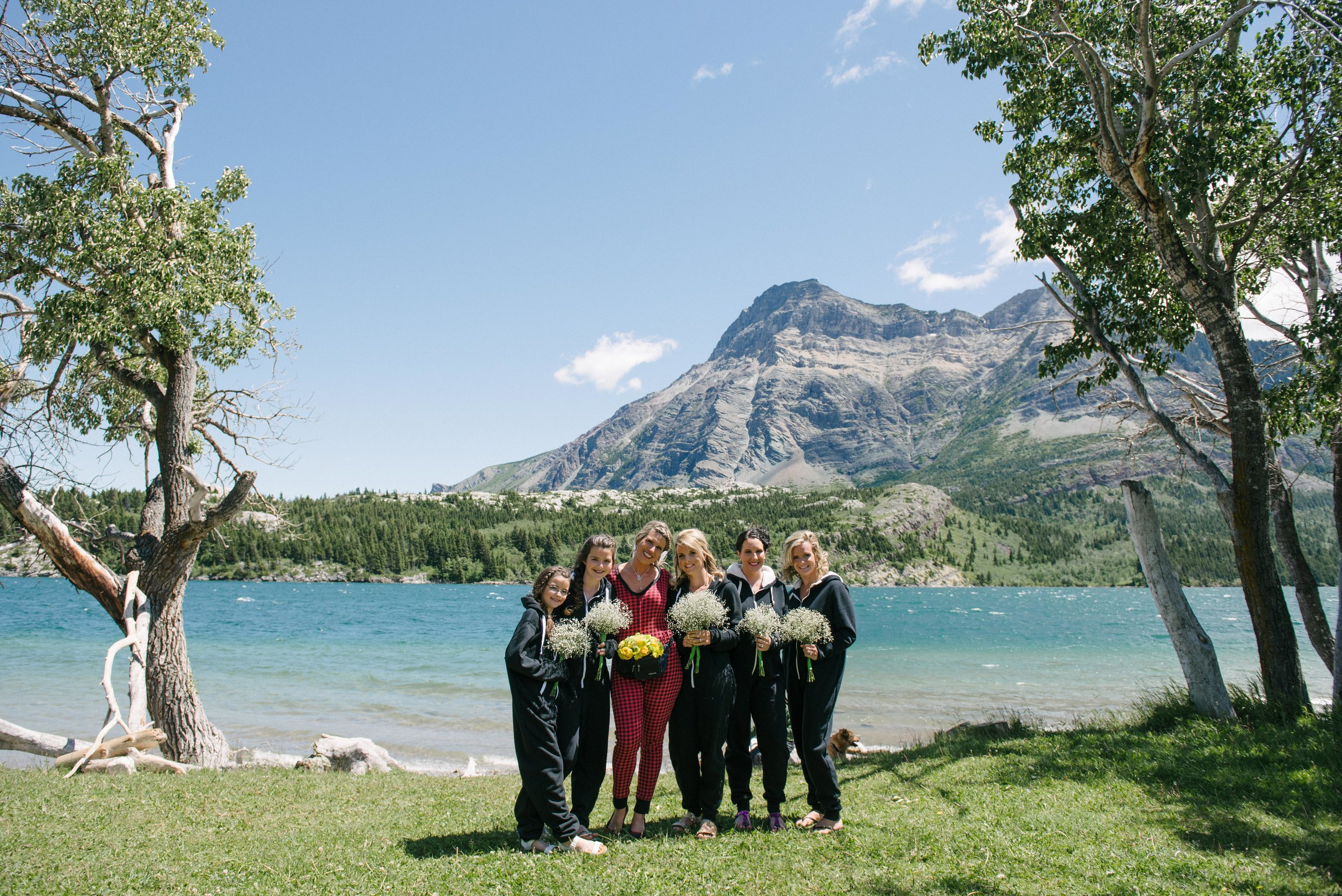 Waterton Alberta Wedding-25.jpg