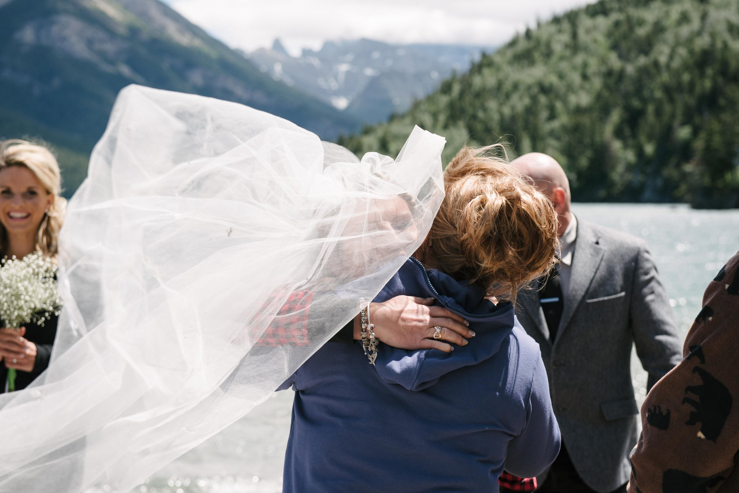 Waterton Alberta Wedding-53.jpg