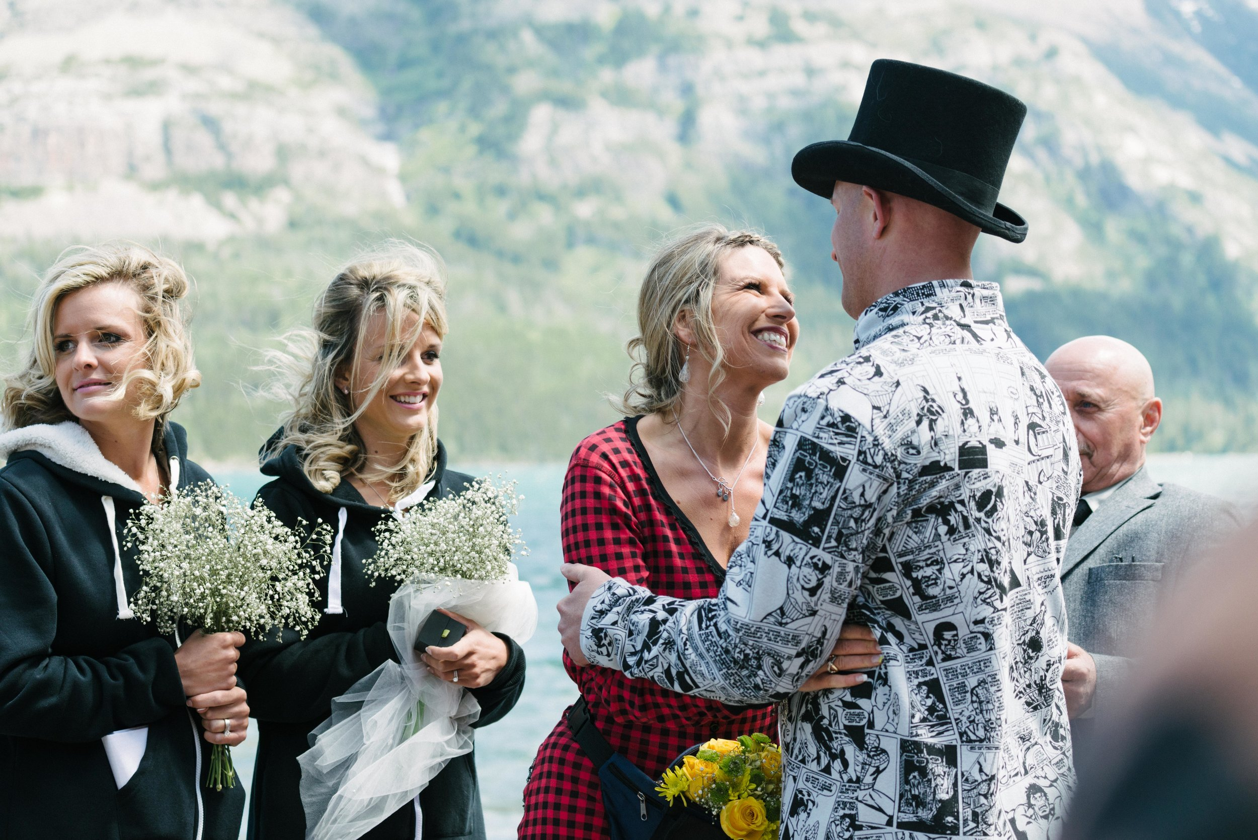 Waterton Alberta Wedding-72.jpg