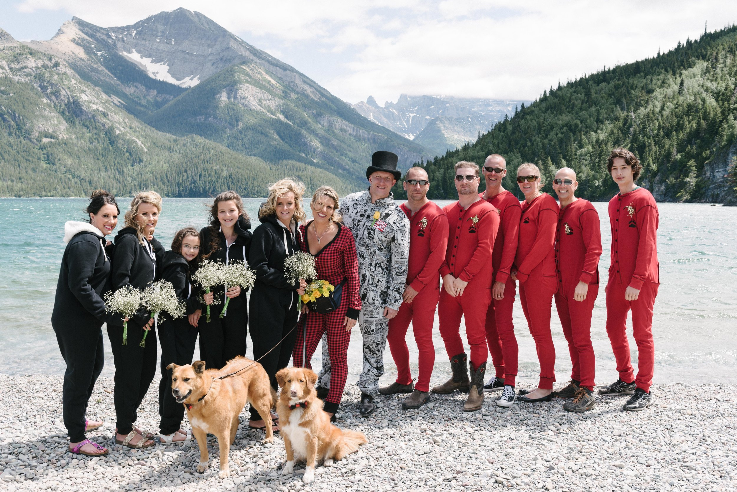 Waterton Alberta Wedding-88.jpg