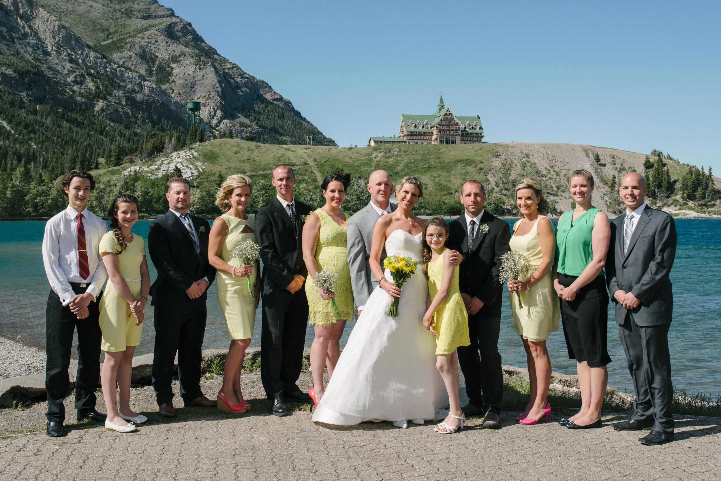 Waterton Alberta Wedding-128.jpg