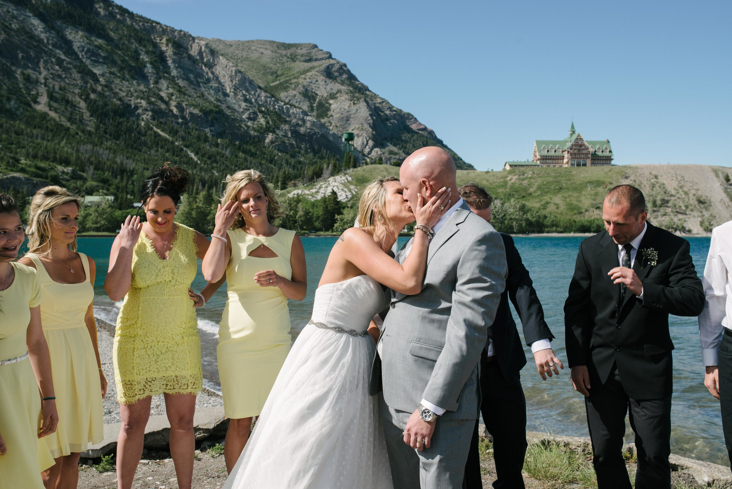 Waterton Alberta Wedding-130.jpg