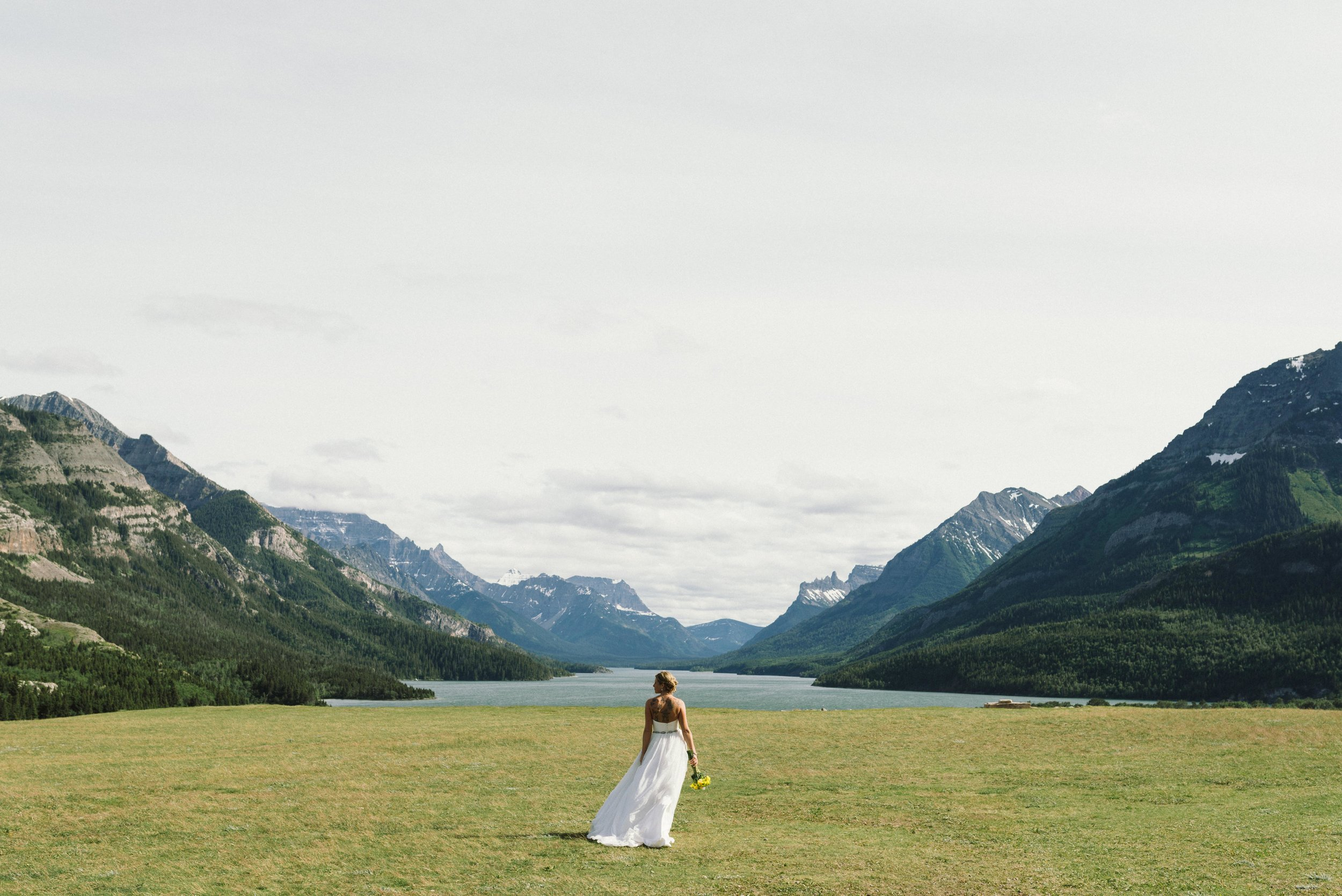 Waterton Alberta Wedding-134.jpg