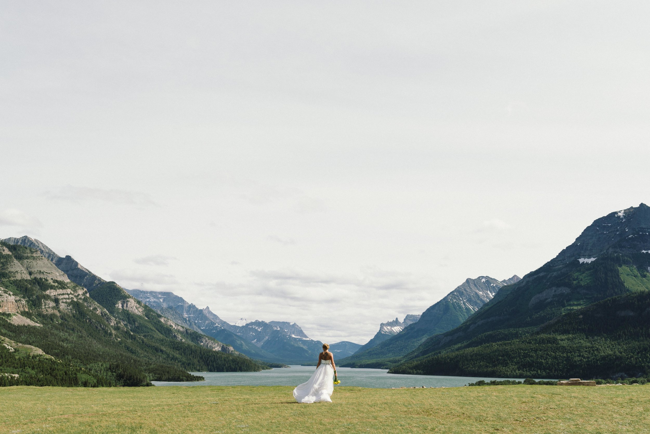 Waterton Alberta Wedding-135.jpg